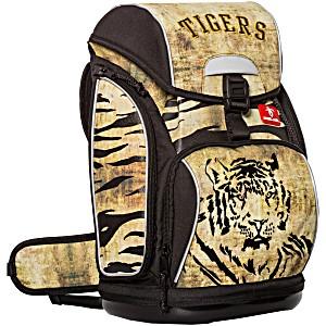 Ранец-рюкзак Belmil 404-31/474 цвет Wild Tiger Новинка